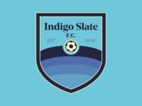 Indigo Slate FC