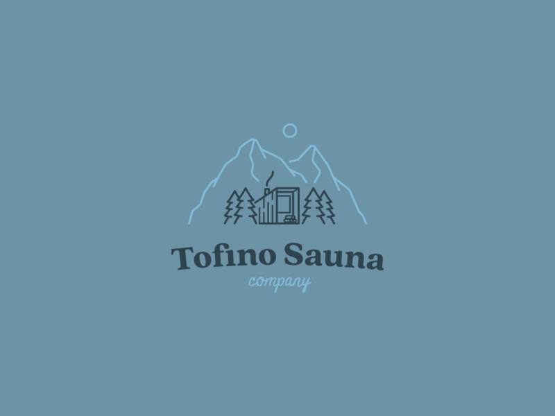 Tofino Sauna Co