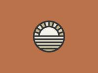 Badge 014