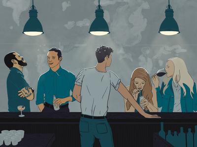 Bar (1 of 4)