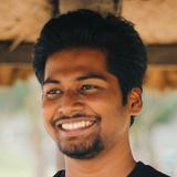 Sandeep Prabhakaran