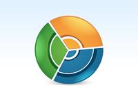 Multifiliate Logo