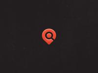 Location + Search