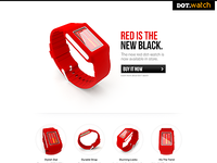 Dot.Watch