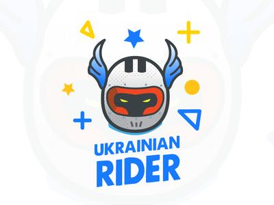 UkrRider