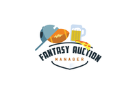 Fantasy Auction Web Icon