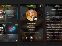 Vagalume.FM App