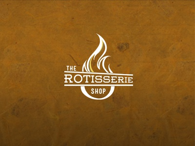 The Rotisserie Shop