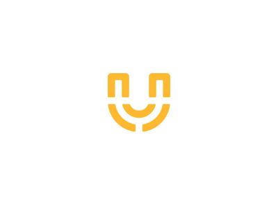 ... In Other News... unity elemental inviting urine marigold mark logo u lil happy branding urology