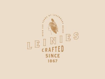 Over 150 Years of Legendary Beers