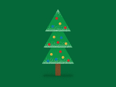 Merry Chrysler Ya Filthy Animals ornaments pine snow holiday tree christmas xmas