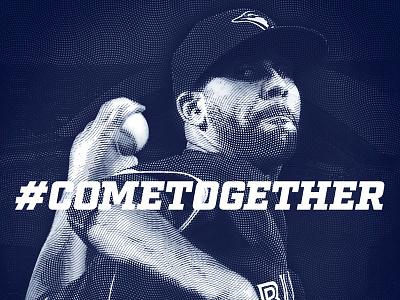 David Price - Blue Jays Postseason 2015 toronto sports mlb baseball jays blue jays
