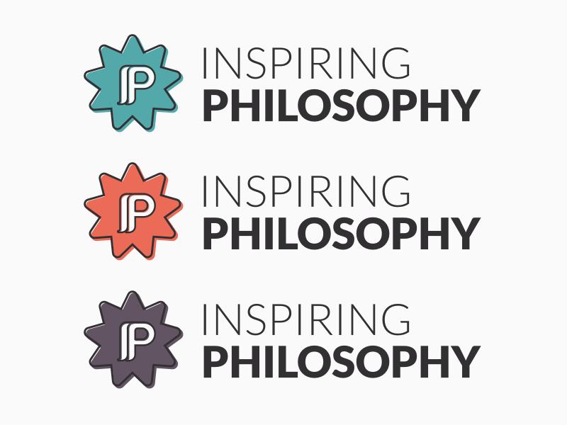 Inspiring Philosophy
