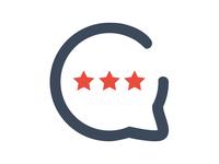 Cgrams Logo