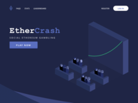 EtherCrash