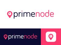 Prime Node