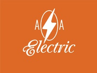 Double A Electric