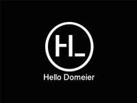 Hello Domeier