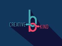 Be Creative Be Kind