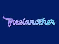 FreelanceHer