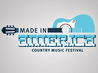Made In America Country Music Festival