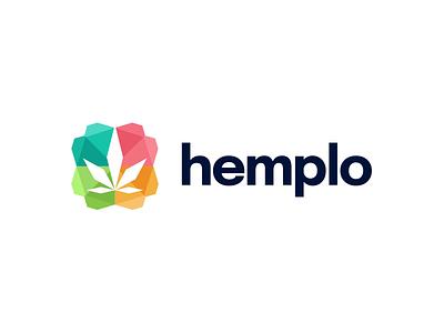 hemplo-animacja-logo-dribbble.mp4