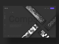 Wove — Compositions
