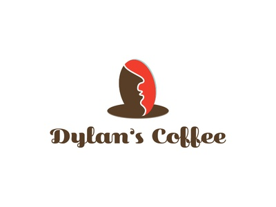 Dylan's Coffee