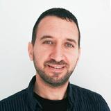 Yaron Elharar