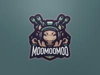 Moomoomoo