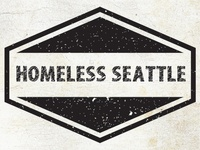 Homeless Seattle