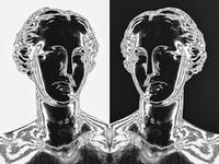 Multipppld - Aphrodite's mirror