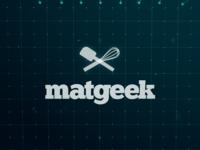 Matgeek sci-fi 4