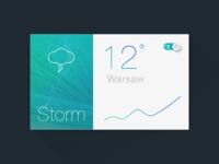 Weather Dashboard