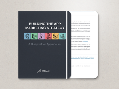 (Free eBook) The Complete Guide To Mobile App Marketing
