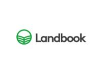 Landbook logo