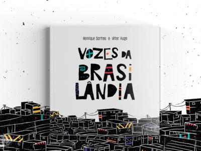 Vozes da Brasilândia