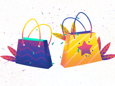 Shop - InfinitePay