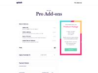 2015.9.8   pro add on page