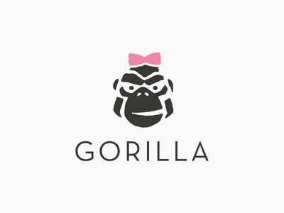 Gorilla perfumes