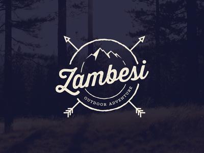 Outdoor logo exploration