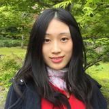 Lilian Qian