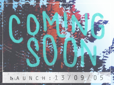Launch.