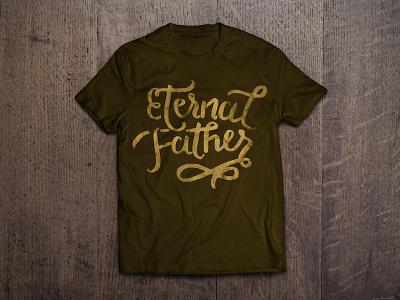 Shirt theprmsprcjt lettering hand-drawn tumblr typography tshirt