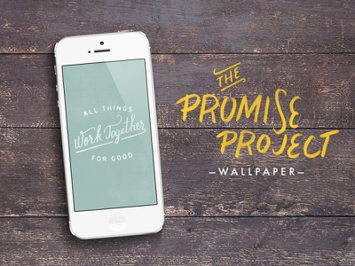 iPhone Wallpaper  theprmsprcjt lettering hand-drawn tumblr typography iphone wallpaper free download