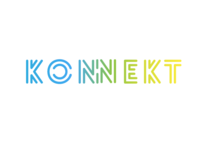 Konnekt logo conception 1.0