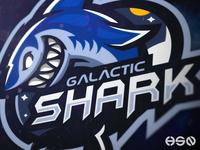 GALACTIC SHARK
