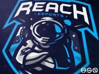 REACH eSports