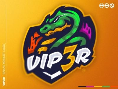 VIP3R