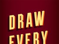 Toresolve stephenbramwell draw iphone5